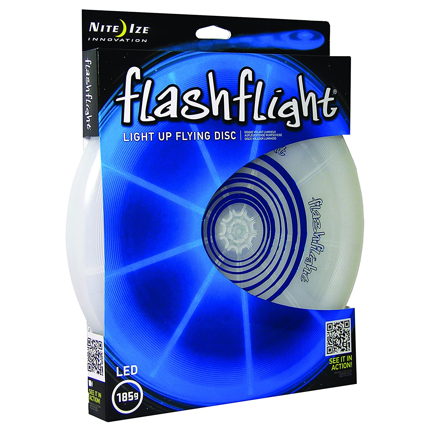 light up best com top frisbee reviews thereviewgurus