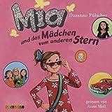 Mia und das Mädchen vom anderen Stern: Mia 2