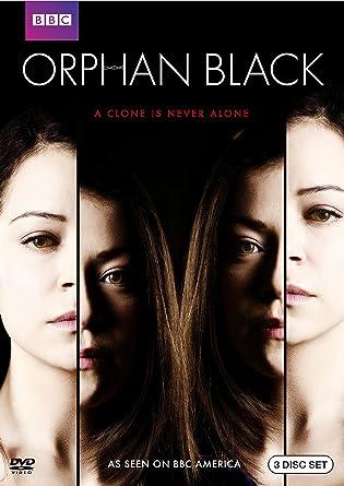 orphan black season 2 episode 10 download