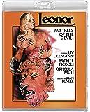 Leonor (1975) [Blu-ray]