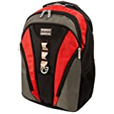 """Rivo Backpack for up to 15.6"""" Laptops"""