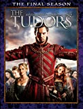 The Tudors: The Final Season