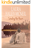 Steeling Her Heart (Crystal Creek Book 4)