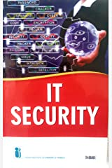 IT Security (May 2016 Edition) Paperback