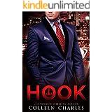 Hook (Reel Love Book 2)