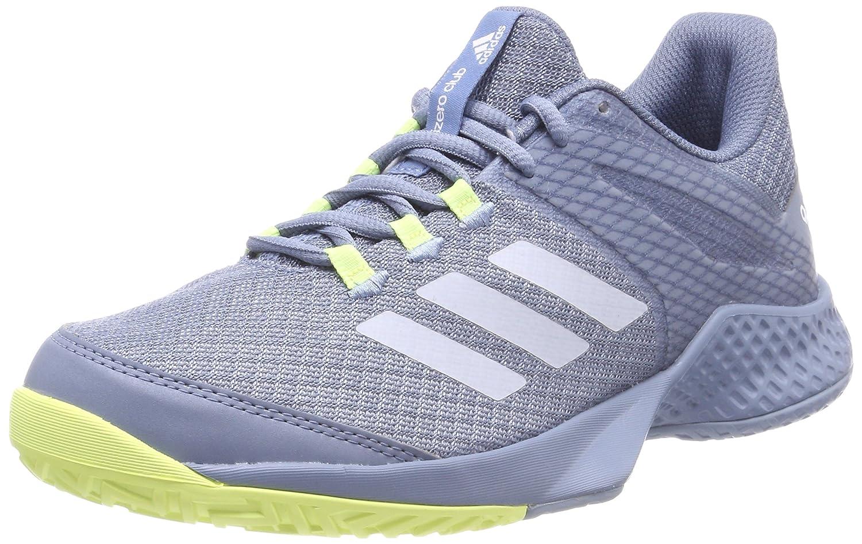 adidas Men''s Adizero Club Tennis Shoes 5 UK 5 UK CM7738