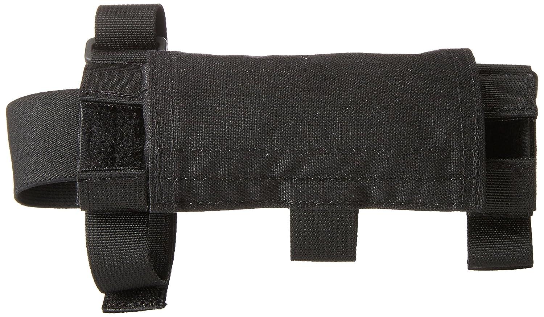 New Blackhawk 12 Round Shotgun Shell Holder With 3 Speed Clips Ammunition Belts & Bandoliers Sporting Goods