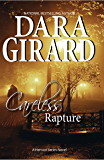 Careless Rapture (Book 3 in Henson Series)
