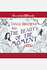 The Beauty of the Moment Audible Audiobook