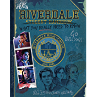 Riverdale Student Handbook (Official) (English Edition)