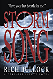 Storm Song (Perilous Safety Series Book 2)