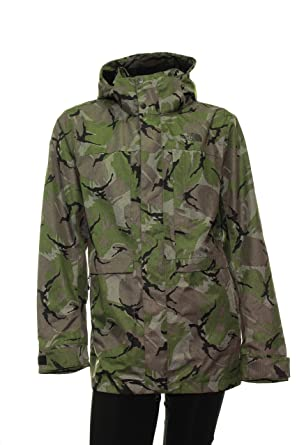 7002a9066210 Image Unavailable. Image not available for. Color  The North Face Men s  Outer Boroughs Triclimate Jacket ...