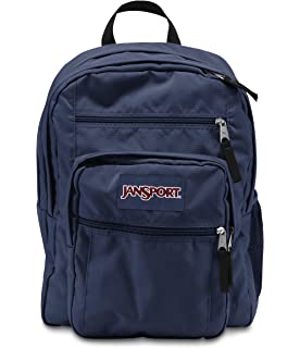 789dac37f575 Amazon.com  JanSport Big Student Backpack