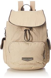 15a254baf4e4 Kipling Women s City Pack S Backpacks