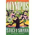 Olympus, Texas: A Novel