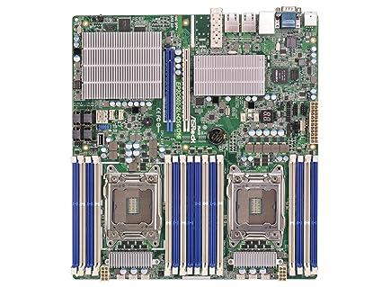 NEW DRIVER: ASROCK EP2C602-2L+OS6D16 INTEL LAN