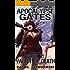 Valley of Death (Apocalypse Gates Author's Cut Book 2)