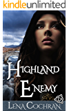 Highland Enemy