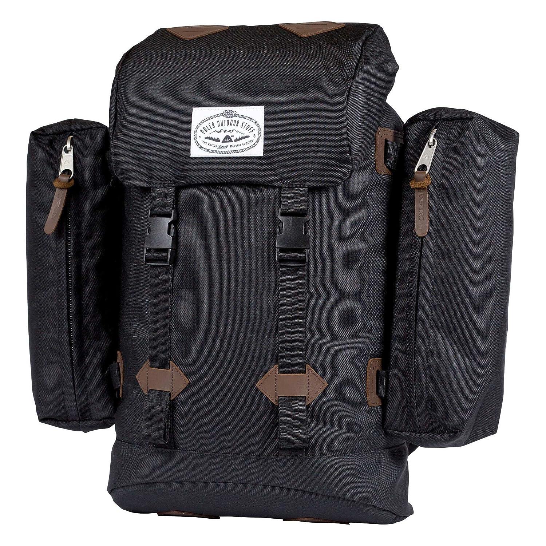 POLER Bag Retro Rucksack