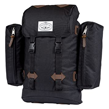 Poler Men s Classic Rucksack Backpack 7550218ba4e85
