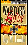 Wartorn Love