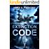 Extinction Code (Extinction Series Book 1)
