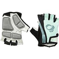 Pearl Izumi Select Womens Bike Gloves Mist Green/Arctic