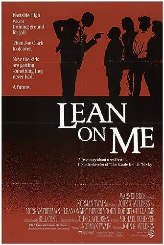 lean on me morgan freeman full movie download