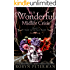 It's A Wonderful Midlife Crisis : A Paranormal Women's Fiction Novel: Good To The Last Death Book One