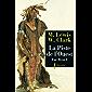 La Piste de l'Ouest: Far West tome 1 : Journal de la première traversée du continent nord-américain 1804-1806 (Libretto t. 42)