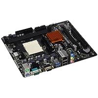 Placa Mae Amd Am3+ N68 GS4/USB3 FX R2.0 Ddr3 Asrock