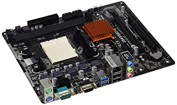 ASRock N68-GS4 FX Atheros LAN Windows 8 Drivers Download (2019)