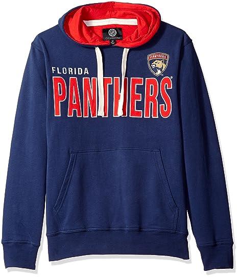 G III Sports NHL Men's All Star Fleece Pullover Hooded Top