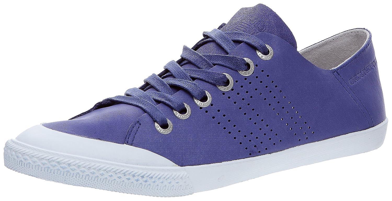 Kalash D Lo, Baskets mode homme - Bleu, 45 EUGroundfive