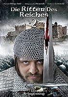 Die Ritter des Reiches 2 - Die Belagerung