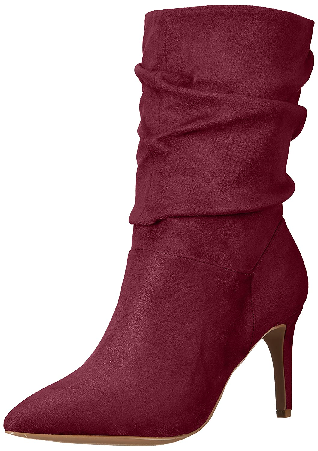 Style by Charles David Womens Lenny Fashion Boot