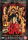 Father's Day (TROMA) [DVD]