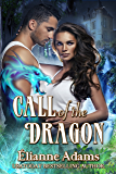 Call of the Dragon (Return to Avalore Book 1)