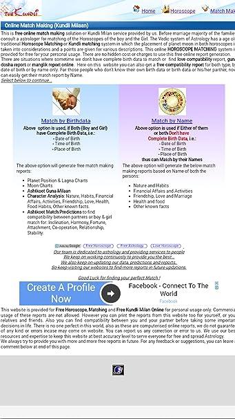 gratis online indisk matchmaking gratis kontakt online dating