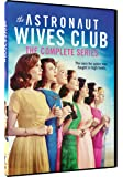 Astronaut Wives Club: Complete Series [DVD] [Import]