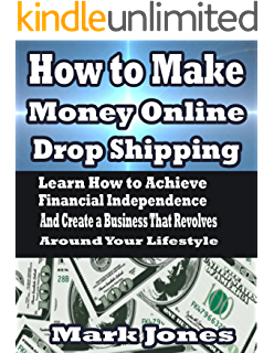 Make Money Helping Amazon Weed Accessories Dropship