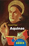 Aquinas (A Beginner's Guide)