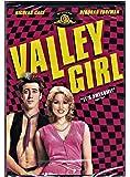 Valley Girl by 20th Century Fox