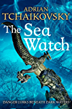 The Sea Watch: Shadows of the Apt 6