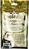 "Marshall Pet Products Uncle Jim's ""Original"" Duk Soup Mix Ferret Food Supplement & Dietary Aid"