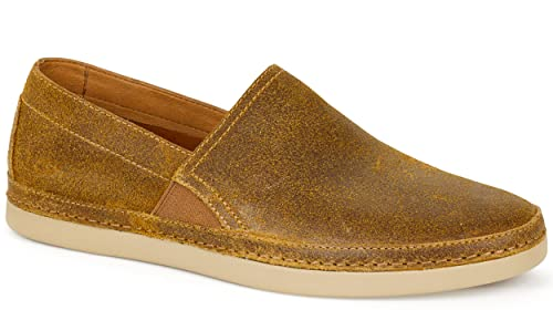 UGG® Reefton Chaussures pour Homme | UGG® Australia | toile