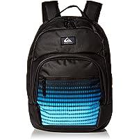 Quiksilver mens Schoolie Cooler Ii Backpack