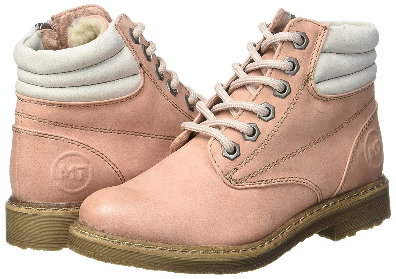 Bottes Fille Marco Tozzi Cool Club 46203