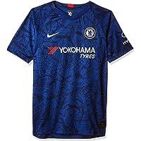 Nike Chelsea FC, Camiseta