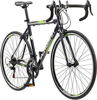 Schwinn Volare 1200 Men's Road Bikes